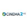 COSMOTE-CINEMA-2