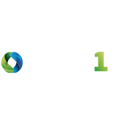 Cosmote Sport 1