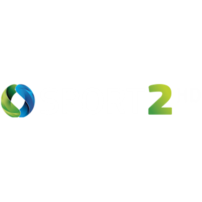 Cosmote Sport 2