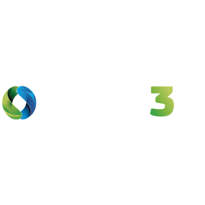 Cosmote Sport 3