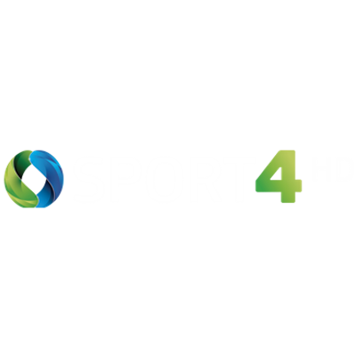Cosmote Sport 4