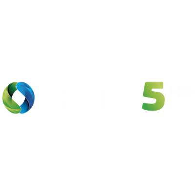 Cosmote Sport 5