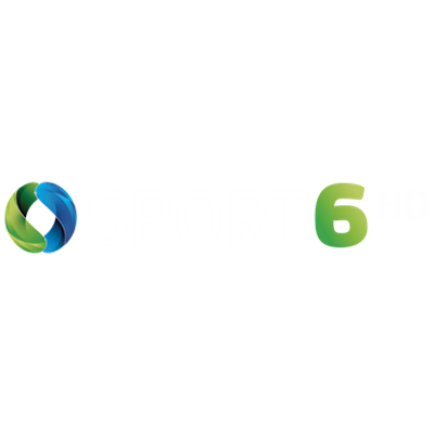 Cosmote Sport 6