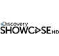 DISCOVERY-SHOWCASE-HD