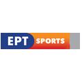 ERT-SPORTS-HD