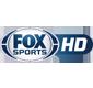 FOX-SPORTS-HD