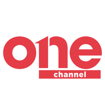 ONE-CHANNEL-HD