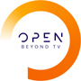 OPEN-BEYOND-TV